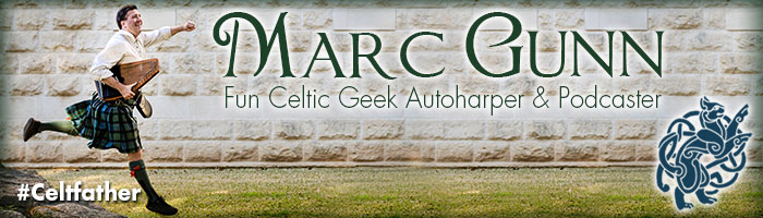 Free Celtic Folk Songs